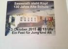 130 Jahre Schule_001