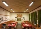 130 Jahre Schule_003