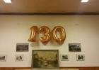 130 Jahre Schule_004