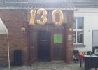 130 Jahre Schule_011