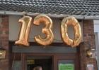 130 Jahre Schule_021