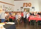 130 Jahre Schule_132