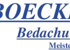 Logo Boecken
