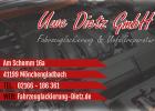 Logo Dietz