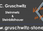 Logo Gruschwitz