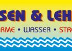 Logo Jansen & Lehnen