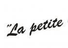 Logo Le Petit Cave