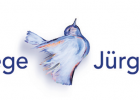 Logo Stimmpflege