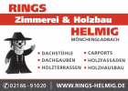 Rings & Helmig