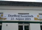 Dorffest 2015_01
