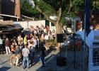 Dorffest 2015_17