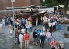 Dorffest 2015_32