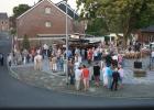 Dorffest 2015_37