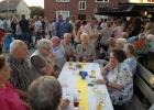 Dorffest 2015_49