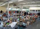 Flohmarkt 2013_001