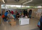 Flohmarkt 2013_004