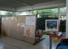 Flohmarkt 2013_005