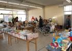 Flohmarkt 2013_007