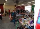 Flohmarkt 2013_008