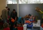 Flohmarkt 2013_015