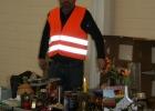 Flohmarkt 2013_018