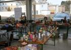 Flohmarkt 2013_020