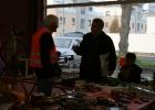 Flohmarkt 2013_038