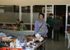 Flohmarkt 2013_040