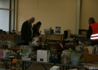 Flohmarkt 2013_041