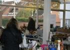 Flohmarkt 2013_042