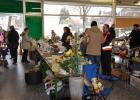 Flohmarkt 2014_002