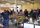Flohmarkt 2014_003