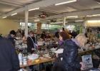 Flohmarkt 2014_006