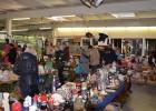 Flohmarkt 2014_007