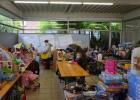 Flohmarkt 2014_009