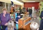 Flohmarkt 2014_016