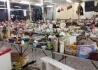Flohmarkt 2015_016