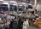 Flohmarkt 2015_017