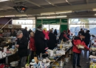 Flohmarkt 2015_032