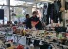 Flohmarkt 2015_039