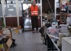 Flohmarkt 2015_040