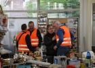 Flohmarkt 2015_050