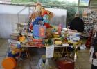 Flohmarkt 2015_051