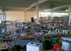 Flohmarkt 2015_064