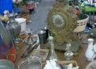 Flohmarkt 2015_084