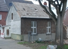 Abriss Haus Nr.11_001