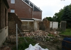 Abriss Haus Nr.11_018