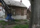 Abriss Haus Nr.11_020