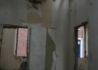 Abriss Haus Nr.11_021