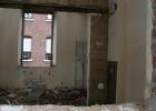 Abriss Haus Nr.11_022